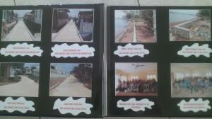 Album Foto Kegitan Tahun 2013 di Kantor UPK Mantang (Foto.dok/sesvil, 20141208)